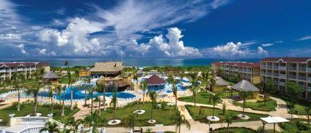 Hotel Iberostar Laguna Azul 5 Star All Inclusive Resort In Varadero Cuba
