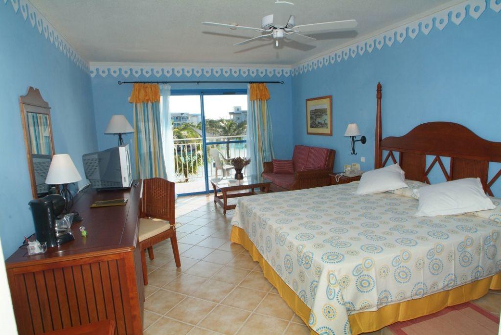 Hotel Memories Azul Beach Resort All Inclusive 5 Star