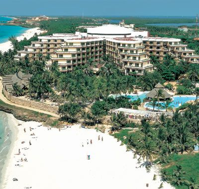 hotel melia varadero all inclusive resort in varadero cuba. Black Bedroom Furniture Sets. Home Design Ideas